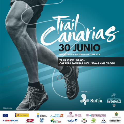 CARRERA INCLUSIVA